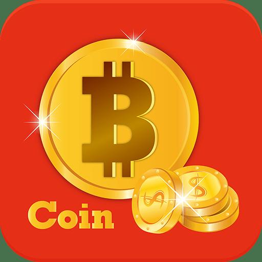 Kiếm 500.000 mỗi tháng với BigCoin trên Android và iOS